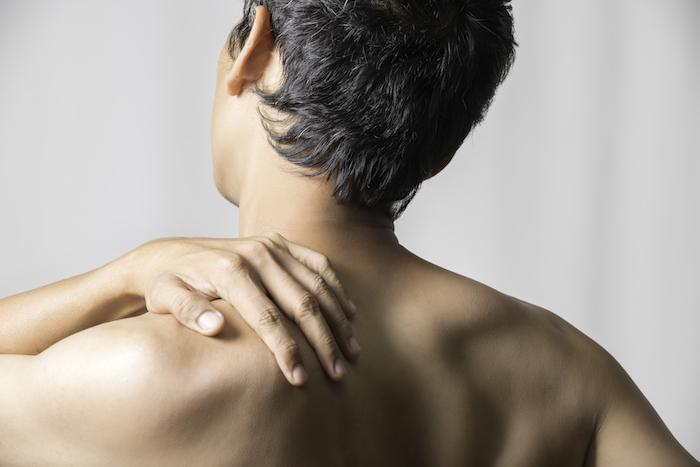 8 Must-Haves After Rotator Cuff Surgery