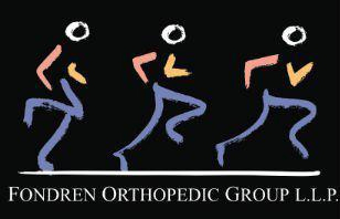 Fondren Orthopedic Group LLP